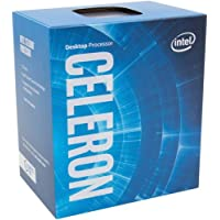 Intel CPU Celeron G3900 2.8GHz 2Mキャッシュ 2コア/2スレッド LGA1151 BX8…