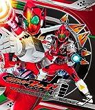 仮面ライダーフォーゼVOL.3【Blu-ray】