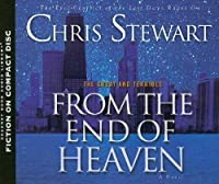 From the End of Heaven (Great and Terrible)