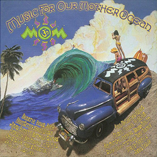 MOM III (Music For Our Mother ...
