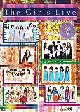 The Girls Live Vol.9 [DVD]
