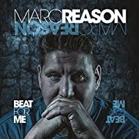 Beat For Me-the Album