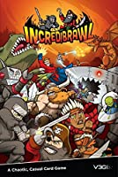 IncrediBrawl