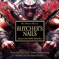 Butcher's Nails (Horus Heresy)