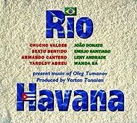 Rio Havana