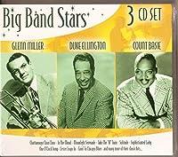 Big Band Stars