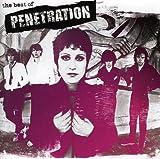 Best of Penetration