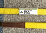 TIG溶接棒 鉄用軟鋼TG-S50、YT-28、NTG-50R適合 2.0mm×5Kg