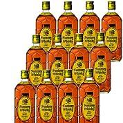 サントリー 角瓶40° 700ml×12本