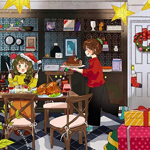 Pocket Christmas