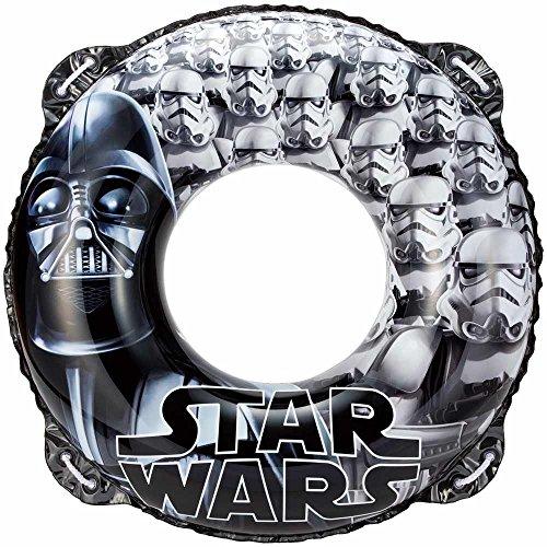 [해외]다카라 토미 아트 스타 워즈 우기원 SW-RG-080-QN 80cm/Takara Tomy Arts Star Wars Uccia SW-RG-080-QN 80 cm