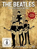 Take Good Care of My Baby [DVD]