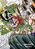 ONE PIECE エピソード オブ 空島 *通常版DVD