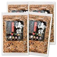 海鮮七味漬けの素 220g×4袋