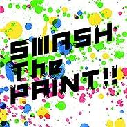 SMASH The PAINT!! 初回生産限定盤