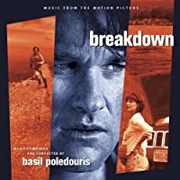 Ost: Breakdown