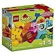 LEGO (レゴ)Duplo Duplo Ideaボックスの ( R )10853