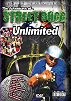 Street Dogg Unlimited [DVD] [Import]