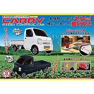 SUZUKI(スズキ) CARRY(キャリイ)...の関連商品1