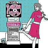 恋したらベイベー-EP(初回限定盤B)(DVD付)