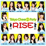 Love Magic / Tokyo Cheer2 Party