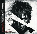 Solid Beat II(初回限定盤)(DVD付)