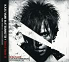 Solid Beat II(初回限定盤)(DVD付)(在庫あり。)