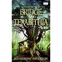 Bridge to Terabithia