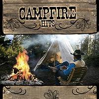Campfire Hits