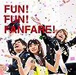 FUN! FUN! FANFARE! (デジタルミュージックキャンペーン対象商品: 400円クーポン)