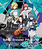 TOKYO MX presents「BanG Dream! 7th☆LIVE」 DAY2:RAISE A SUILEN「Genesis」 [Blu-ray]