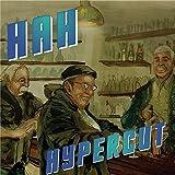 Hypercut
