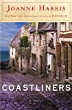 Coastliners: A Novel