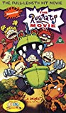 The Rugrats Movie [VHS] [Import]
