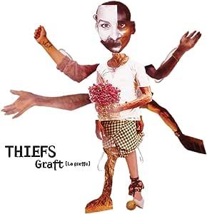 Graft (グラフト)