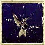 Ayamaya (El Zisco Remix)