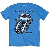 Rolling Stones The Men's Steel Wheels