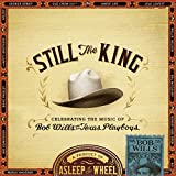 Navajo Trail (feat. Willie Nelson & The Quebe S...