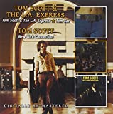 Tom Scott & The L.A. Express / Tom Cat / New York Connection