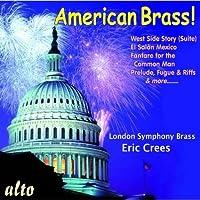 London Symphony Brass