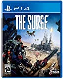 The Surge (輸入版:北米)