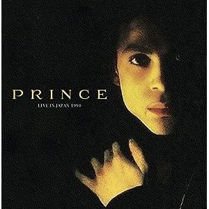 Live In Japan 1990(2CD)