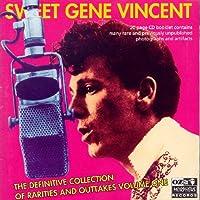 Sweet Gene Vincent