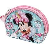 Minnie Mouse Unicorn-Oval Purse