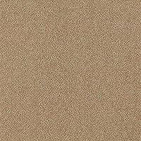 サンゲツ スタイルキット カット (KIT-57) ビスケット【10枚セット】敷くだけ・簡単 タイルカーペット 40×40cm ふかふか肌触り[手洗い・床暖OK]