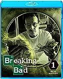 ブレイキング・バッド SEASON 1 - COMPLETE BOX [Blu-ray] 画像