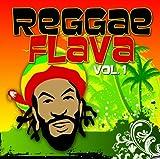 Vol. 1-Reggae Flava