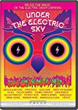 Under the Electric Sky [DVD] [Import]