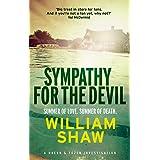 Sympathy for the Devil: Breen & Tozer: 4