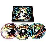 ヒステリア(30周年記念3CDデラックス・エディション)